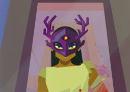 severed_screenshot_06