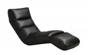 Game Stoel Kopen : Ace bayou x rocker gaming chair lovingheartdesigns