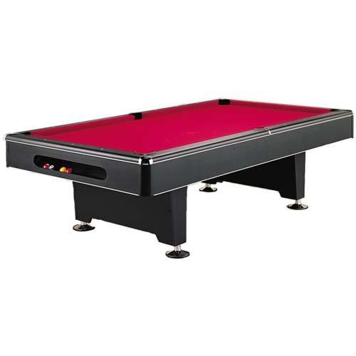 Imperial Eliminator Pool Table Gametablesonlinecom
