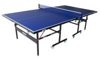 JOOLA Inside Ping Pong Table - GameTablesOnline.com