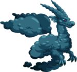 Dragon City Storm