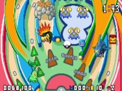 Pokemon-Pinball-RS-Screenshot-1