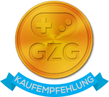 gzg-medaille