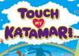 touch-my-katamari