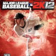 MLB2K12_CTP_cover