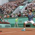ea_sports_grand_slam_tennis_2_-_french_open_-_jo-wilfred_tsonga
