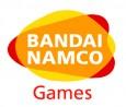 namco-bandai-games-logo
