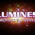 Lumines-vita