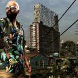 Max-Payne-PC-3