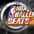 nba-baller-beats-logo