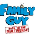 FamilyGuy_Logo