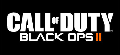 black ops 2 logo