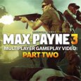 max-payne-3-multi-2