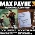 maxpayne3_dlc