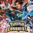 pokemon-conquest-art_1