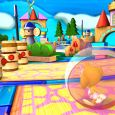 super-monkey-ball-vita_7