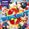 Wipeout 3_FOB_X360