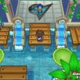 pokemon-black-white-2_3