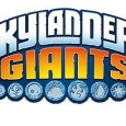 skylandersgiants logo