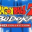 dbz_budokai_hd_logo