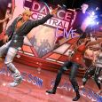 dance-central-3_6