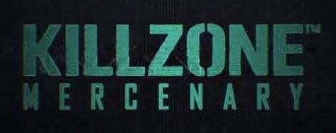 killzone-mercenary-logo
