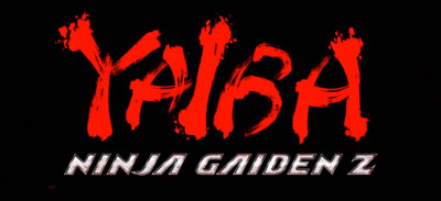 yaiba-logo
