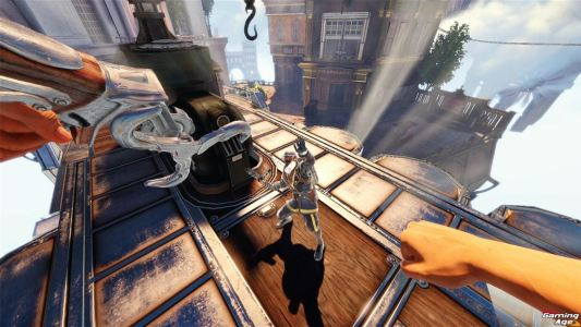 BioShock-Infinite-Oct22-Screen01