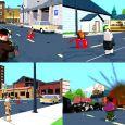 FamilyGuy_Multiplayer_Screen3