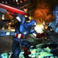 marvel-avengers-Capt_vs_Loki