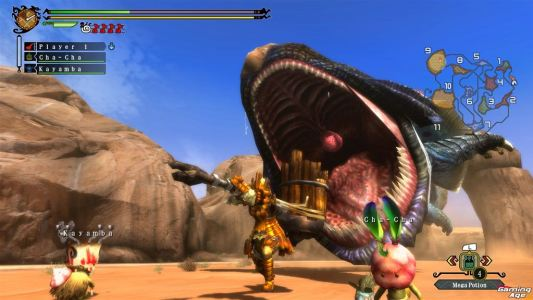 monster-hunter-3-ult-wii-u_5
