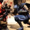 ninja-gaiden-3-re-WiiU_NG3RE_3_scrnA28_GroupC