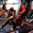ninja-gaiden-3-re-WiiU_NG3RE_3_scrnC16_GroupC