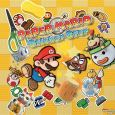 paper-mario-sticker-star-art_9
