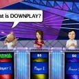 jeopardy_2