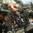 metal-gear-revengeance-2-MGR_120920_battle_normal_1