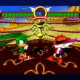 sonic-the-fighters_1