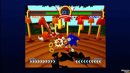 sonic-the-fighters_8
