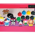 Street-Fighter-Sanrio-Fightstick