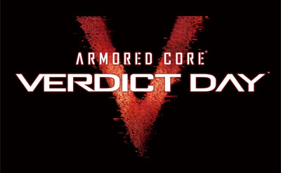 Armored-Core-Verdict-Day_logo