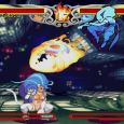 Darkstalkers_Resurrection_2-14_Screens_07_(Darkstalkers_3)_bmp_jpgcopy