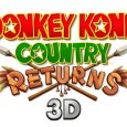Donkey-Kong-Country-Returns_logo