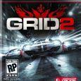 GRID2-pack-PS3 Crop rgb pack US