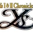 Ys-1-2-plus_logo