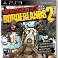 borderlands_2_dlc_ps3
