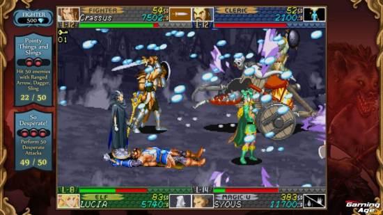 Dungeons___Dragons_Chronicles_of_Mystara_Screenshot_11_(Shadow_over_Mystara)_bmp_jpgcopy