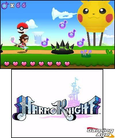 harmoknight_3