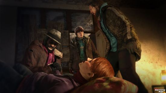 Beyond-Two-Souls_1762_HOMELESS_BIRTH03