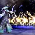 dynasty-warriors-8_Jin_SimaYi1