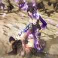 dynasty-warriors-8_Wei_Zhenji3